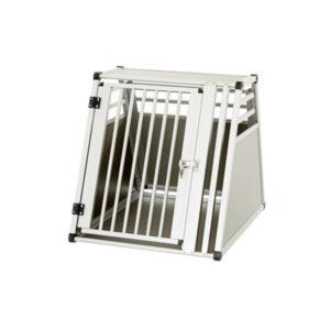 Cages Prémium