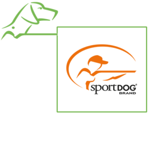 SportDog france