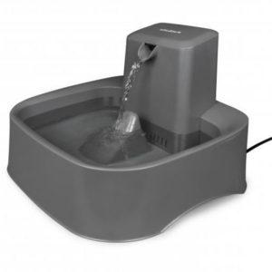 Fontaines d'eau