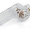 Sifflet Transparent de compétition Roy Gonia SAC30-13312