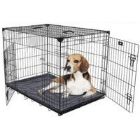 Cage-métallique-transport- (1)