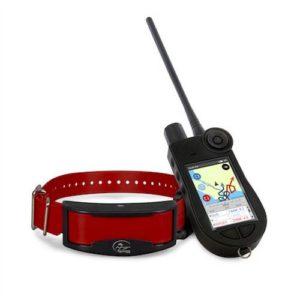 Système de localisation GPS TEK série 2.0 1