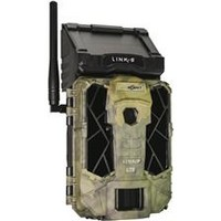 camera-de-chasse-spypoint-link-s