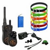sportdog-accessories-and-parts-224