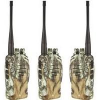 talkie-walkie-midland-g10-camo