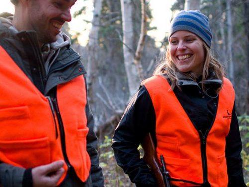 Dates de fermeture de la saison chasse 2020-2021