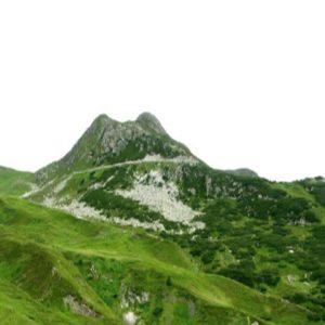 Matériel Randonnée Montagne et nature
