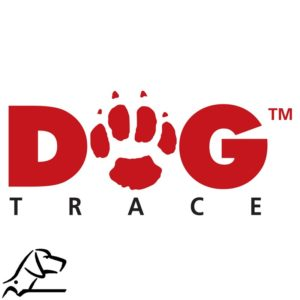 Dog Trace Colliers GPS Repérage